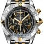Breitling IB011012b957-tt  Chronomat B01 Mens Watch
