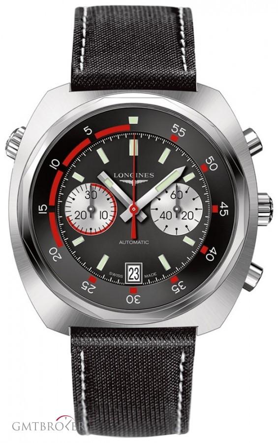 LONGINES Купить брендовые часы по оптимальной цене в