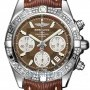 Breitling Ab0140aaq583-2lts  Chronomat 41 Mens Watch