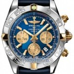 Breitling IB011012c790-3pro2t  Chronomat 44 Mens Watch