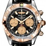 Breitling Cb014012ba53-1ct  Chronomat 41 Mens Watch