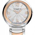 Baume & Mercier 10159 Baume  Mercier Promesse Quartz 30mm Ladies W
