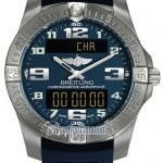 Breitling E7936310c869-3pro3t  Aerospace Evo Mens Watch