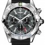 Breitling Ab041012f556-1or  Chronomat GMT Mens Watch