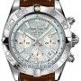 Breitling Ab011012g686-2ct  Chronomat 44 Mens Watch