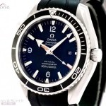 Anonimo Omega Seamaster Planet Ocean Co-Axial Casino Royal