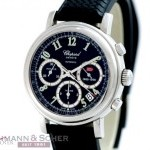 Chopard Chopard Mille Miglia Chronograph Stainless Steel B
