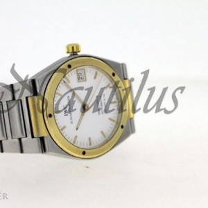 IWC Ingenieur 500000 AM n.d. 75187
