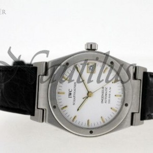 IWC Ingenieur 500000 AM n.d. 75275