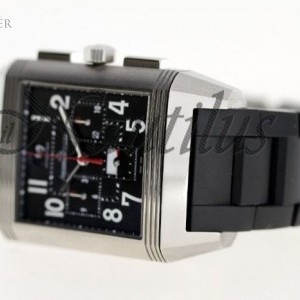 Jaeger-LeCoultre Reverso Squadra World Chronograph Limited Edition Q702T670 76621