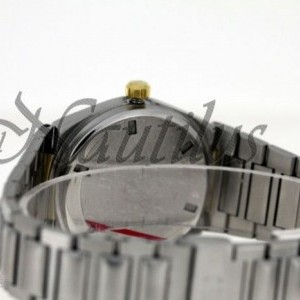 IWC Ingenieur 500000 AM n.d. 75201