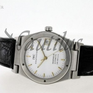 IWC Ingenieur 500000 AM n.d. 75273