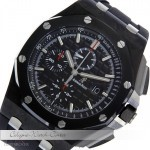 Royal Oak Offshore  26400AU.OO.A002CA.01
