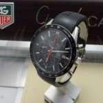 TAG Heuer CARRERA RACING