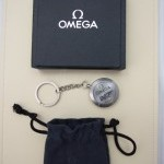 Omega JAMES BOND 007 LIMITED