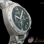 Panerai Luminor Chronograph SteelTitan 40mm