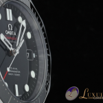 Omega Seamaster Professional Diver 300 M Co-Axial Date 4