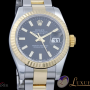Rolex Lady-Datejust StahlGold 26mm