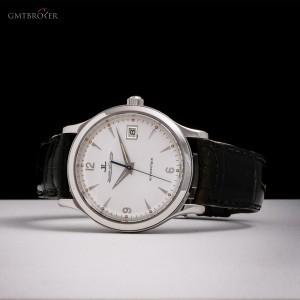 Jaeger-LeCoultre Master Control Ref 140889 140.8.89 72539