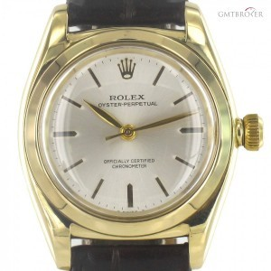 Rolex Ovetto Bubble Back Ref 3131 3131 72497