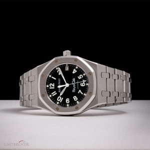 Audemars Piguet Royal Oak Ref 14790ST 14790ST 72457