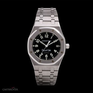 Audemars Piguet Royal Oak Ref 14790ST 14790ST 72455
