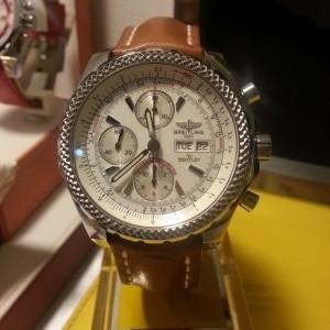 Часы бентли копия калининград