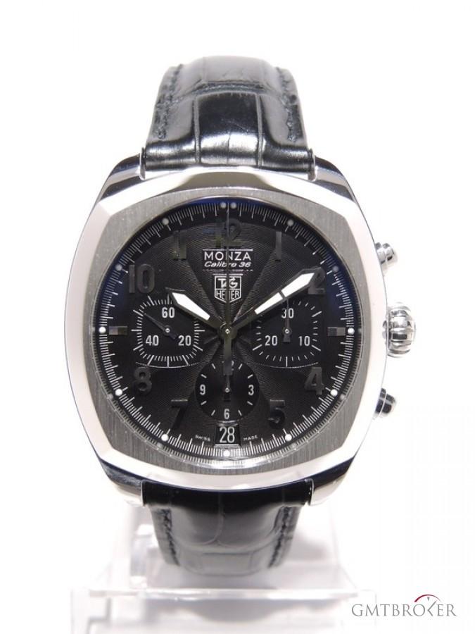 Модели часов с подобными monza calibre 36 chronometer параметрами.