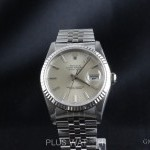 Rolex Datejust 16234 Oyster Perpetual 1989 36mm 694