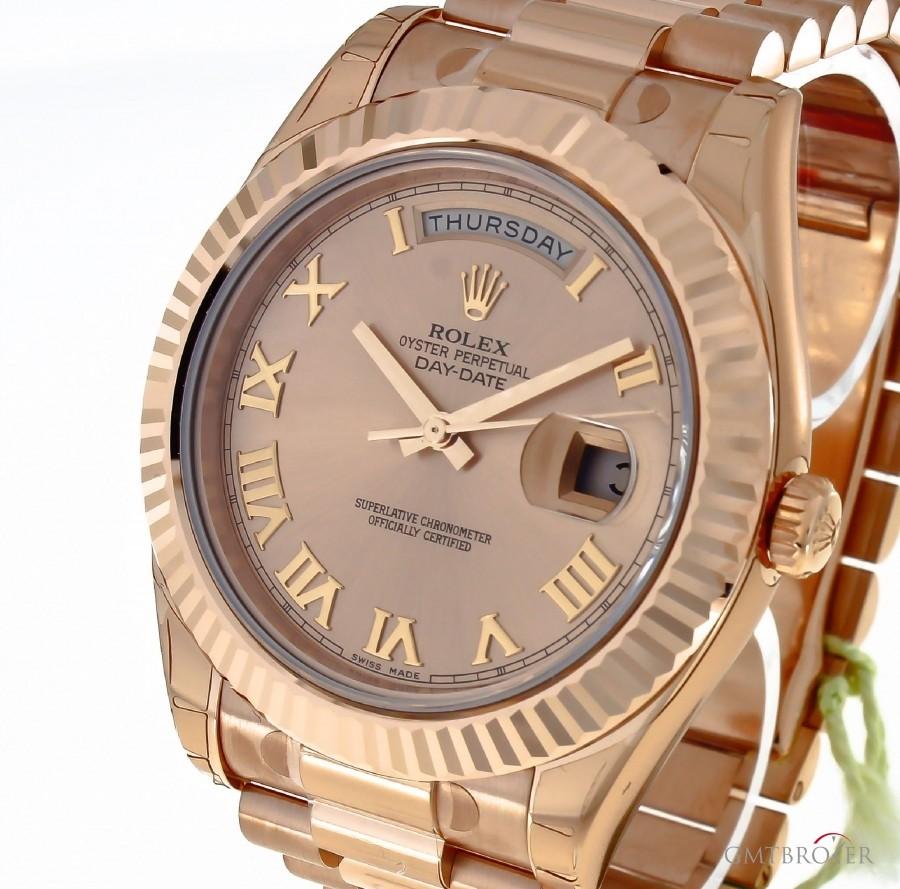 Official Rolex Website - Timeless