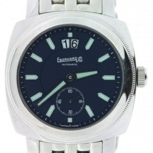 Eberhard & Co. BUCANIER GRAN DATA 41025 78675