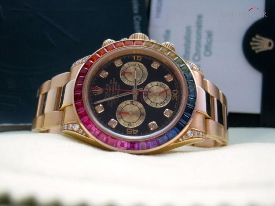 Rolex cosmograph daytona цена россия