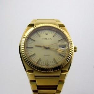 Часы Rolex - MegaOpt24ru