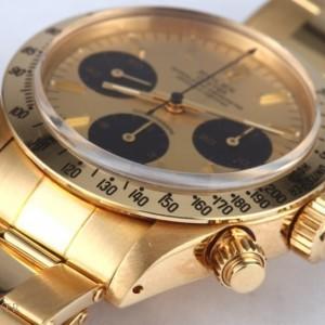 Швейцарские наручные часы Rolex Оригиналы Выгодные цены