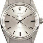 Rolex Oyster Perpetual Air King 1002