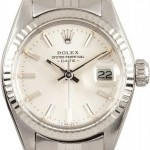 Rolex Pre-Owned  Ladies Oyster Perpetual 6917