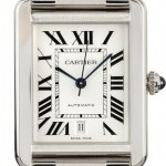 Cartier Watches at Bobs Watches