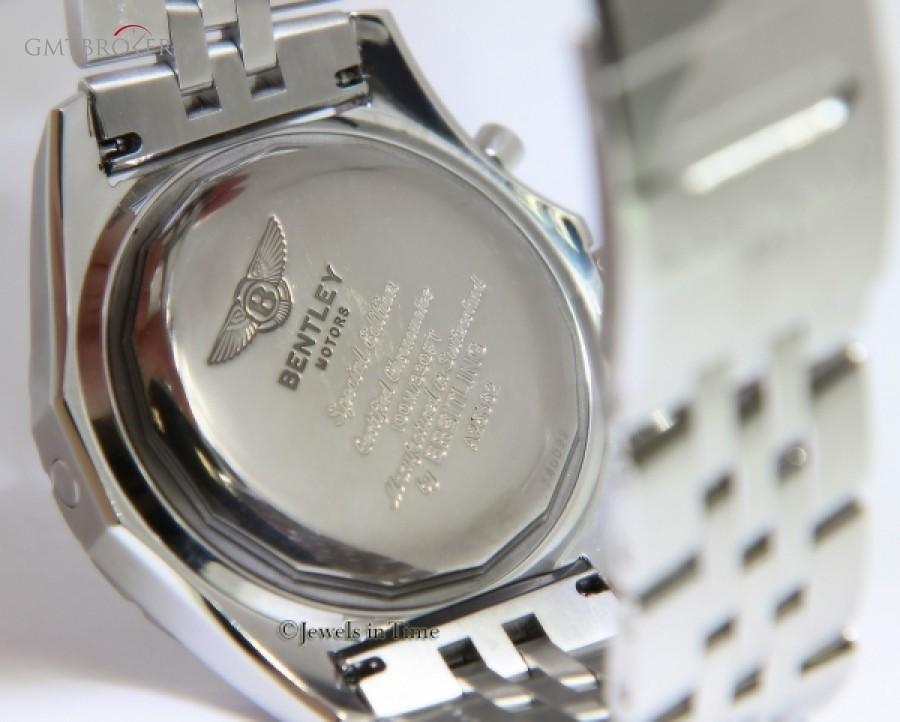 острое часы bentley motors special edition a25362 100m 330ft такой возможности