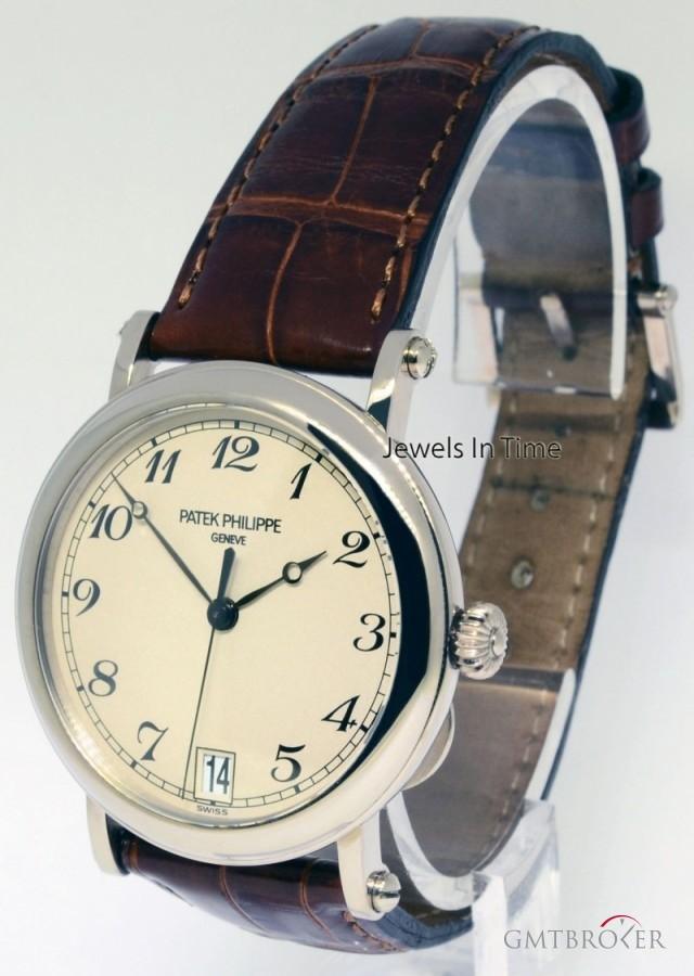 Philippe Pattek 25 Jewels Swiss Made - Replica