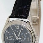 Patek Philippe Annual Calendar 5146 Complicated 18K White Gold Me
