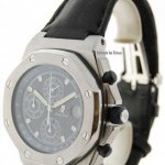Audemars Piguet Royal Oak Offshore Steel Automatic