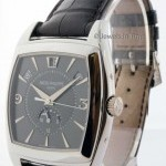 Patek Philippe Gondolo 5135 18K Gold Calendario Mens Watch BoxSty