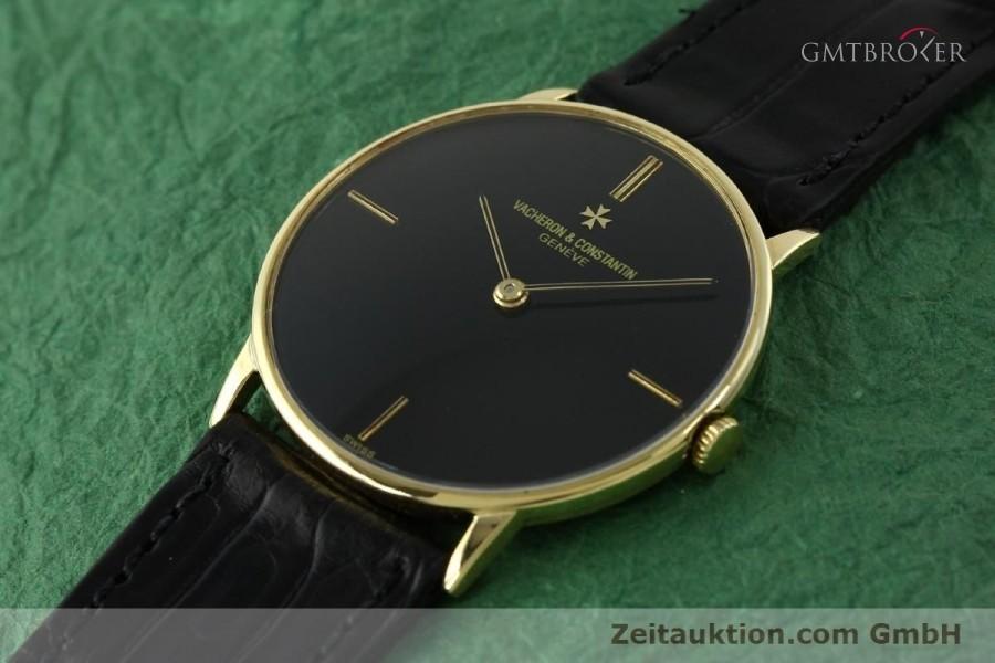 Calvin Klein - Swiss Made - Магазин швейцарских часов