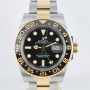 Rolex GMT-Master II 116713LN Full Set