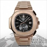 Patek Philippe About this watch