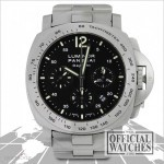 Panerai Luminor Chrono DAYLIGHTPAM 00236