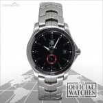 TAG Heuer 2000 Classic TIGER WOODS LIMITED EDITIONWJ2110