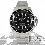 Rolex About this watch