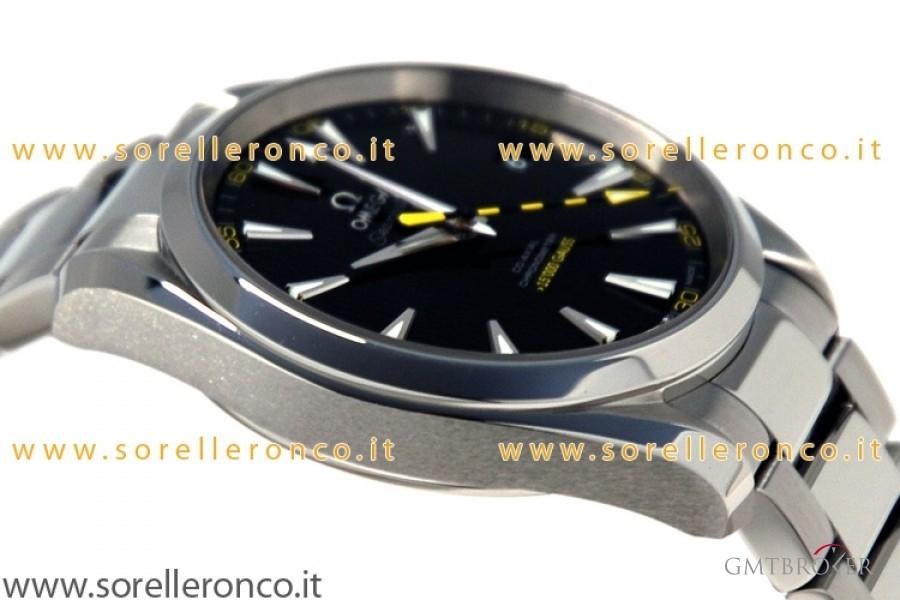 Часы наручные дешевые до 1000 р