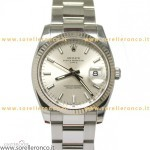 Rolex OYSTER PERPETUAL DATE 34mm